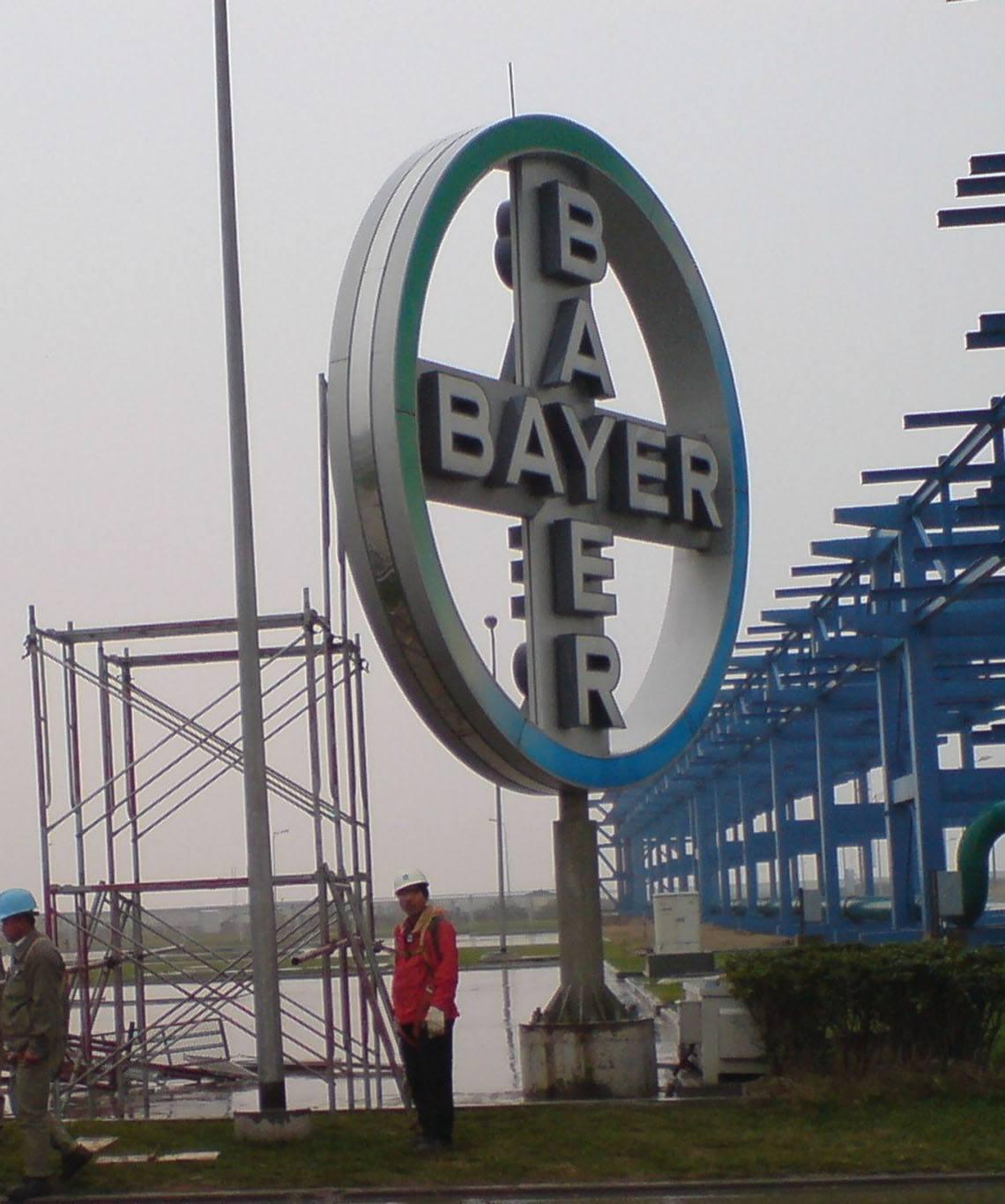 Bayer (14)