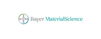 Bayer Material Science (Covestro)