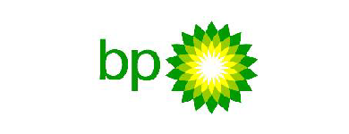 Safety and Quality Supervision - BP